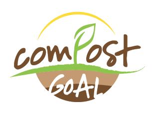Compost Goal